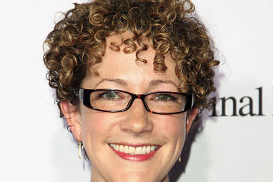 nicole perlman interview